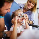 Terapia Visual: Cómo incorporarla a la consulta